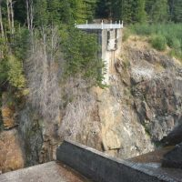 The Elwha Dam: Breaking Through Barriers