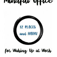 The Mindful Office